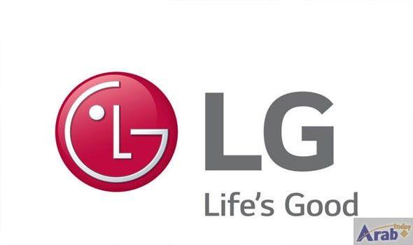 Lg Sheds Light On Innovation In Line Lg Electronics Lg Logo Messages
