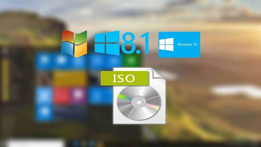 download windows 7 iso legal version