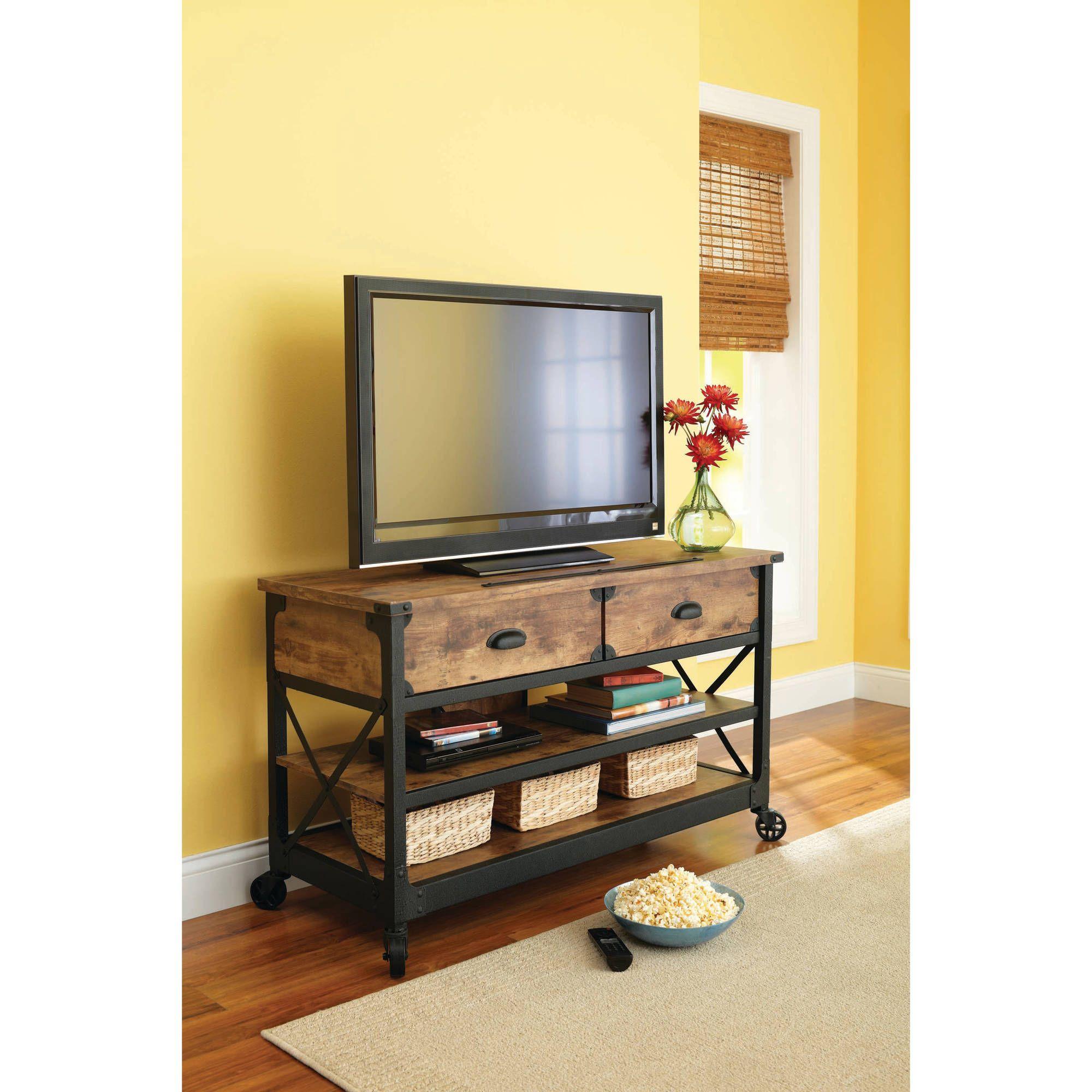 5227a5c420129ba5c3b6b48d09b3e349 - Better Homes And Gardens Tv Stand Rustic