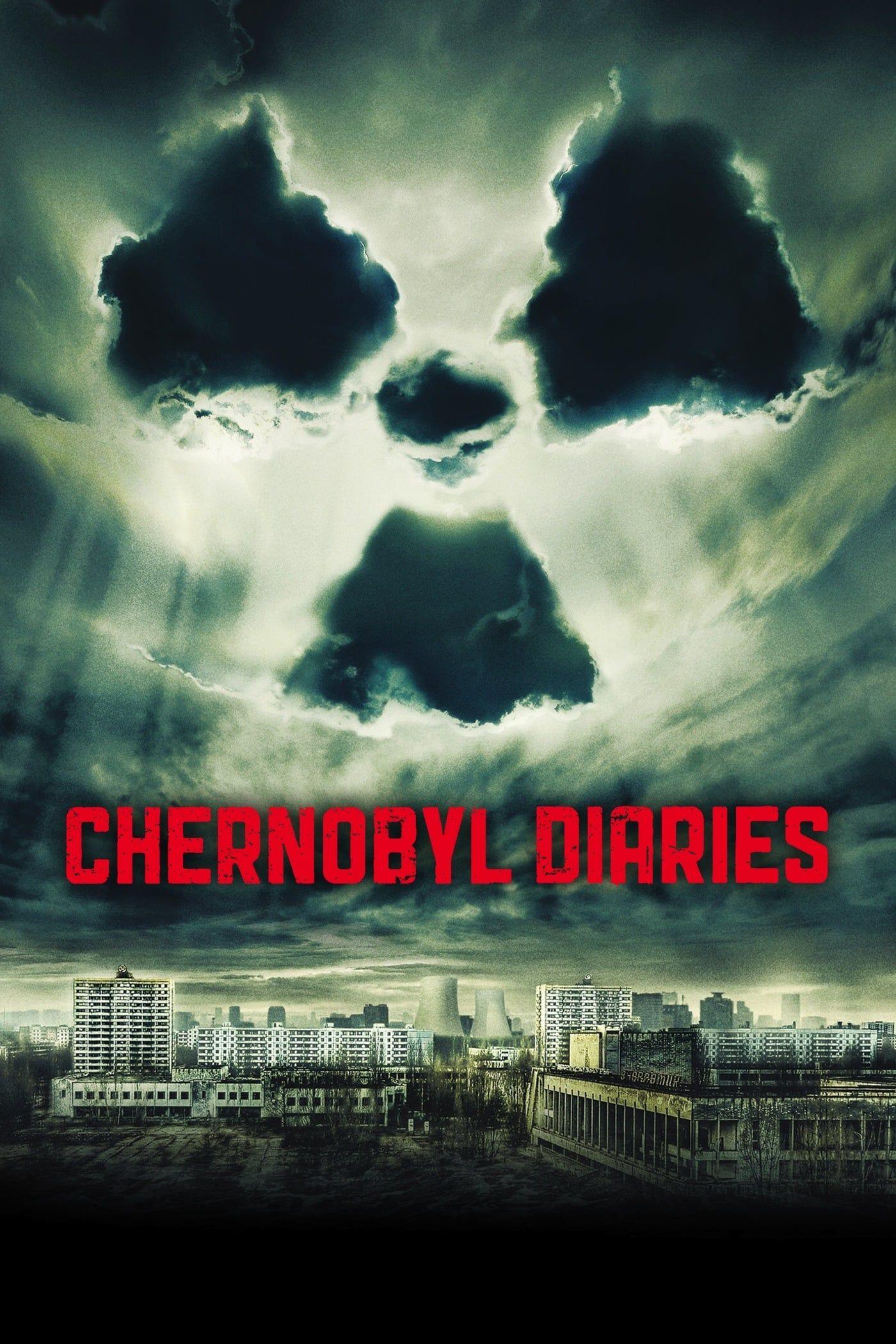 Chernobyl Streaming Vf Hd : chernobyl, streaming, HD-1080p].Chernobyl, Diaries, Pelicula*Completa, Español, Latino, Videos, Líñea, Españo, #ChernobylDiaries, #mo…, Chernobyl,, Movies, Online,, Streaming