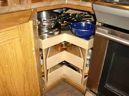 Image Result For Lazy Susan Cabinet Organizer