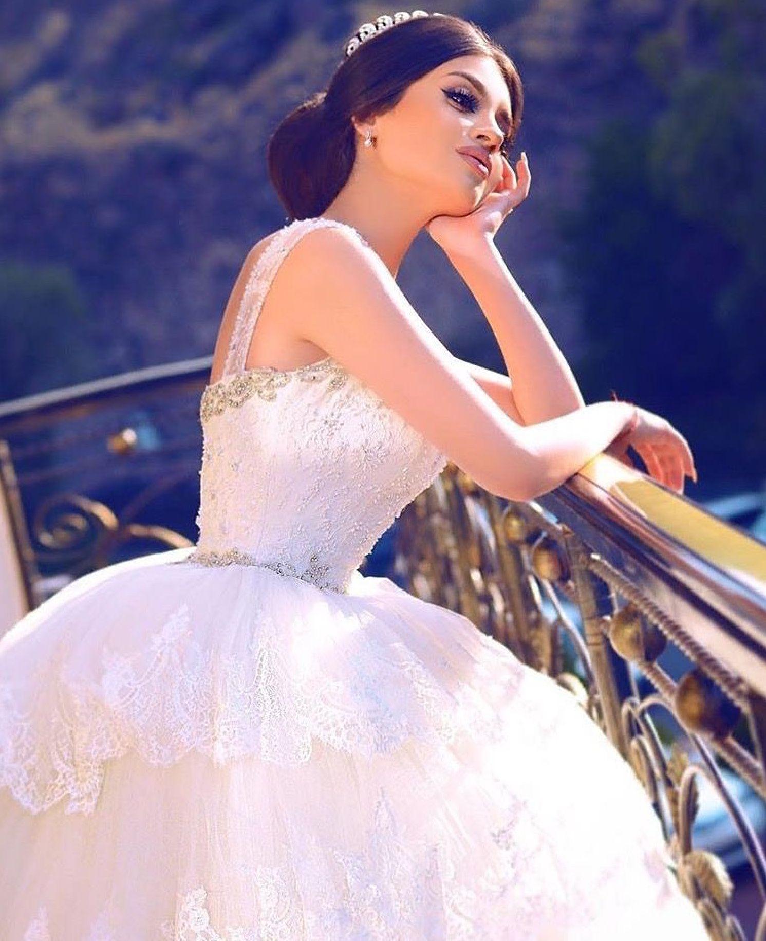 особенно важно армянские невесты фото ложек привлекательной упаковке