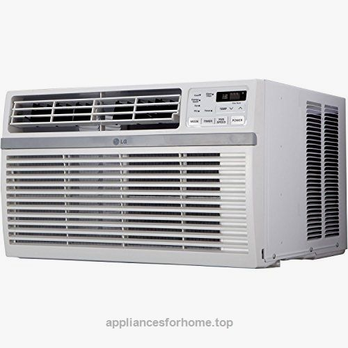 pin by appliancesforhome on air conditioners explore 10000 btu air conditioner and more