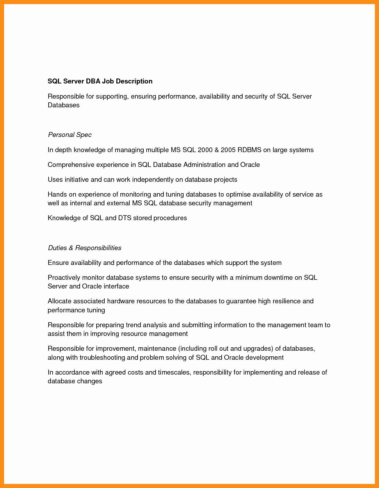 Hostess job description for resume fresh hostess server
