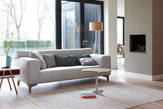 Sofas | Seating | Kris | Label | Gerard van den Berg. Check it out on Architonic