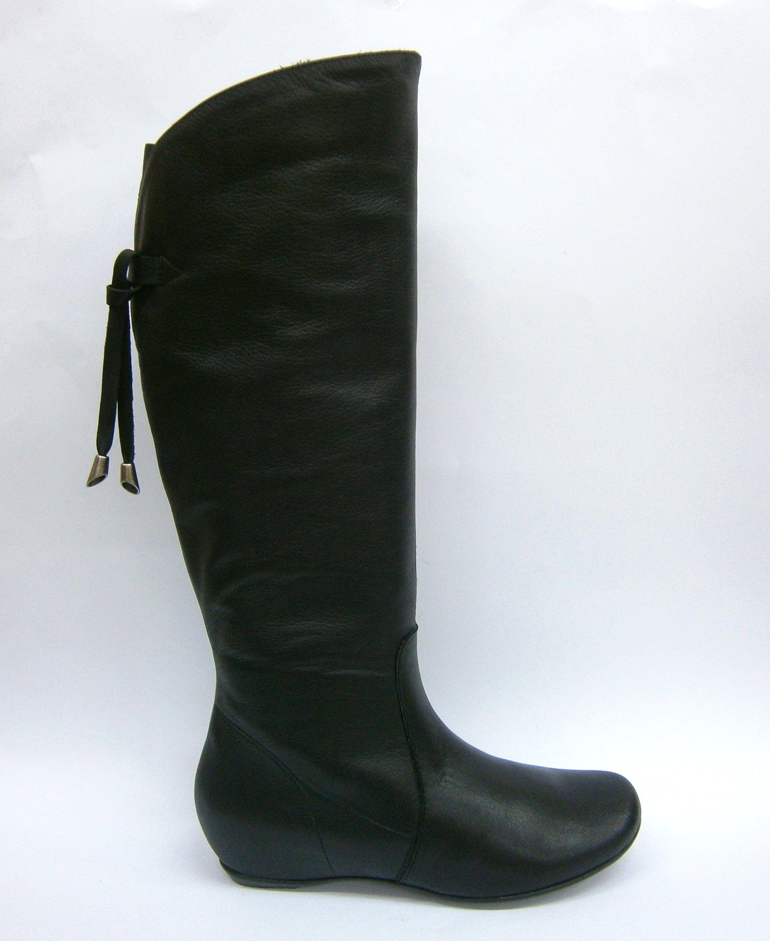 Modelo 535 negro Patricia Miller  444350315b9ac