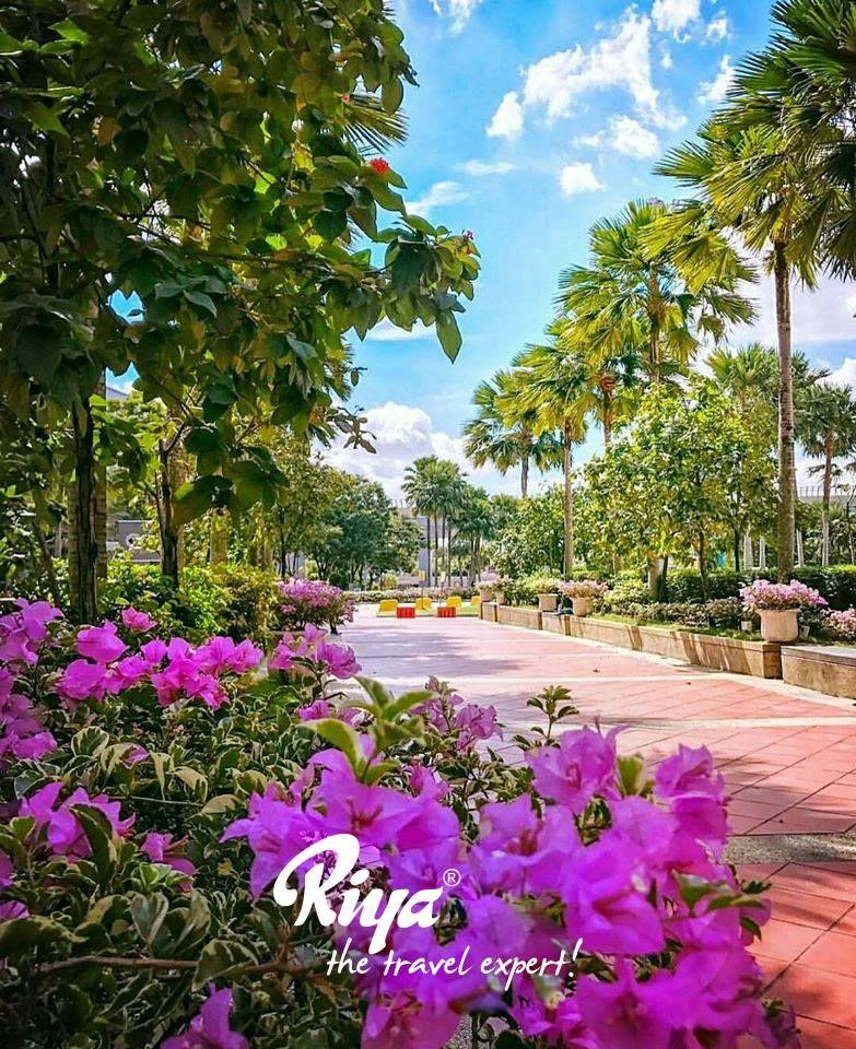 Kuala Lumpur is the capital city of Malaysia, boasting gleaming skyscrapers, colonial ...