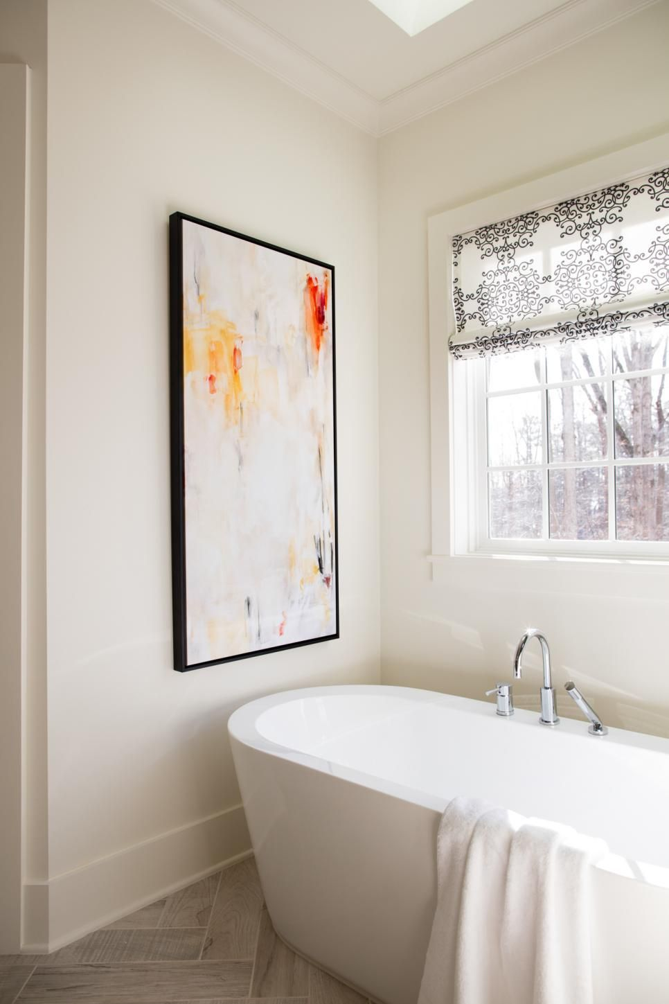 Pictures of the HGTV Smart Home 2016 Master Bathroom & Closet ...