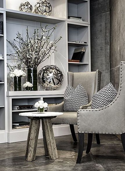 Awesome Top 9 Living Room Decor Ideas
