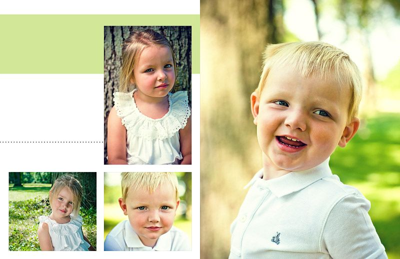 kids by Emery & Co. Photography  @jennifer VanderBoon