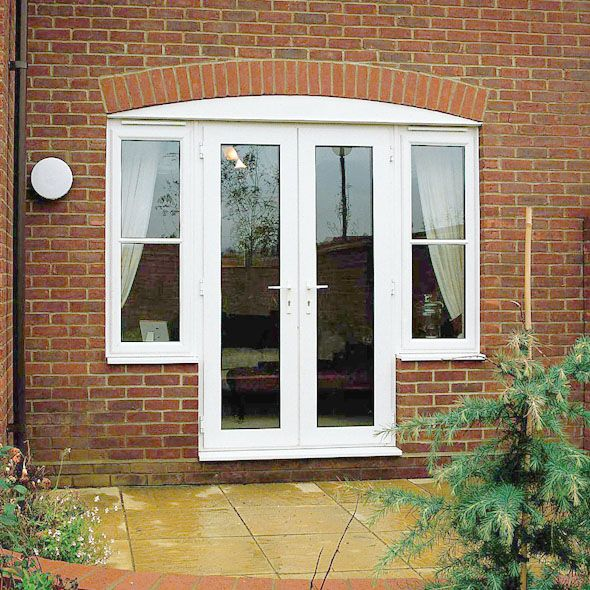 Manchester Double Glazing Replacement Windows Upvc Double Glazing Company Doors And Conservatories Grp Roofing Upvc French Doors Upvc Patio Doors French Doors