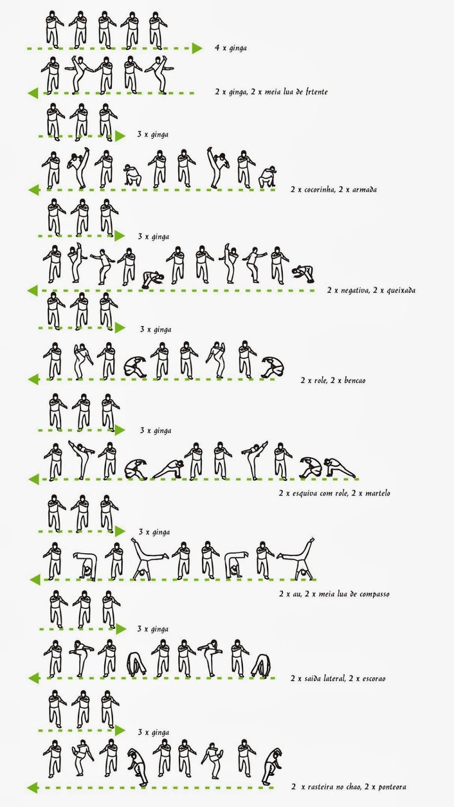 anabolic muscle labs masteron