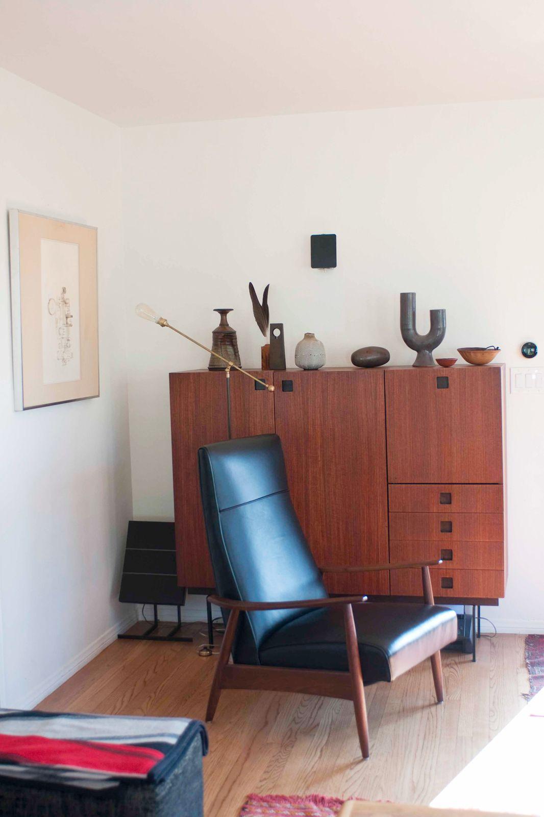 Momo suzuki black crane fashion minimalist decor home