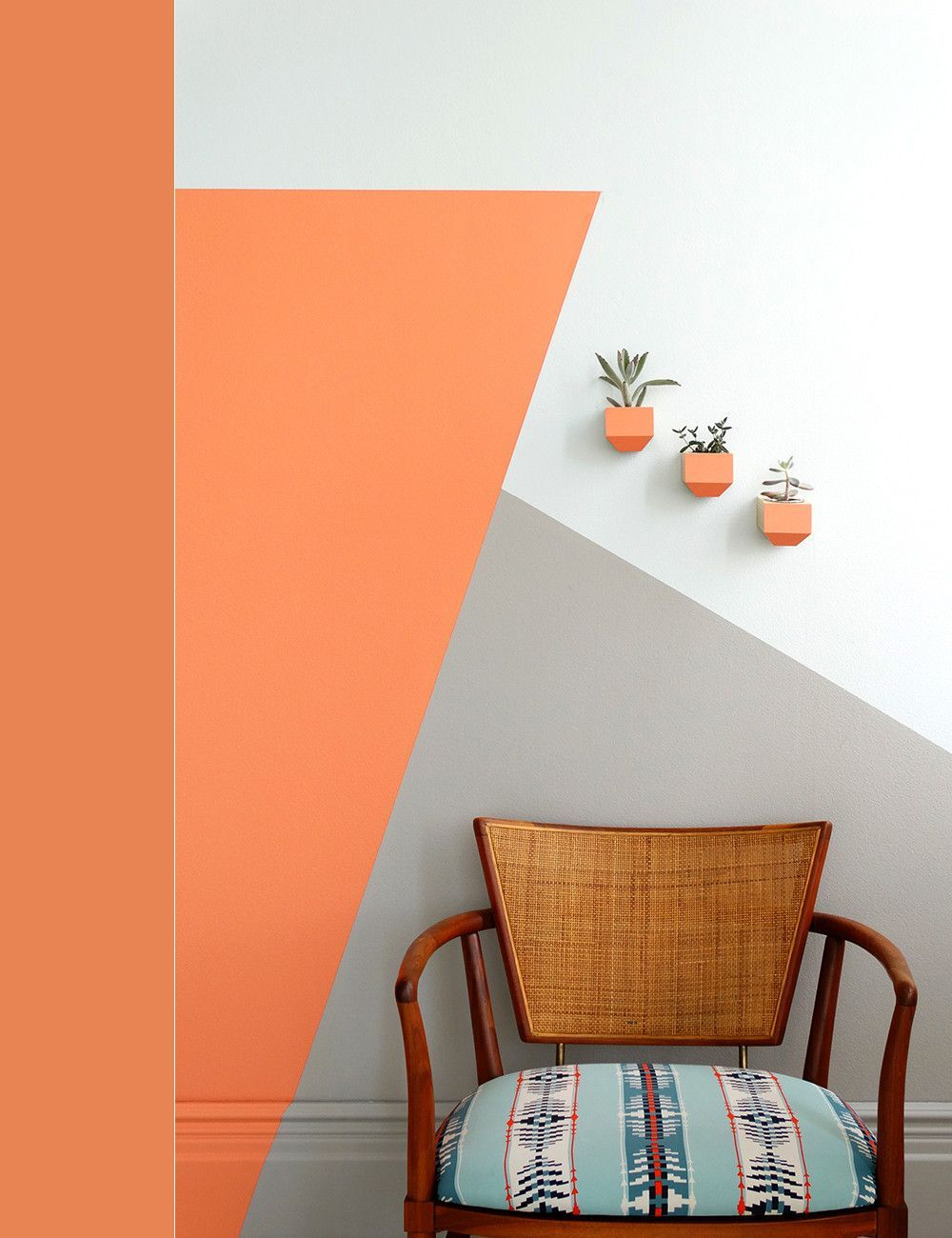 Bedroom Paint Wall Black Black Rustic Bedroompaintcolors2018