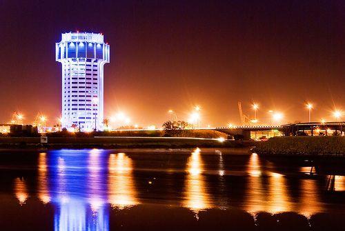 Happytellus Com Image Gallery Jeddah Jeddah Jeddah Saudi Arabia Places