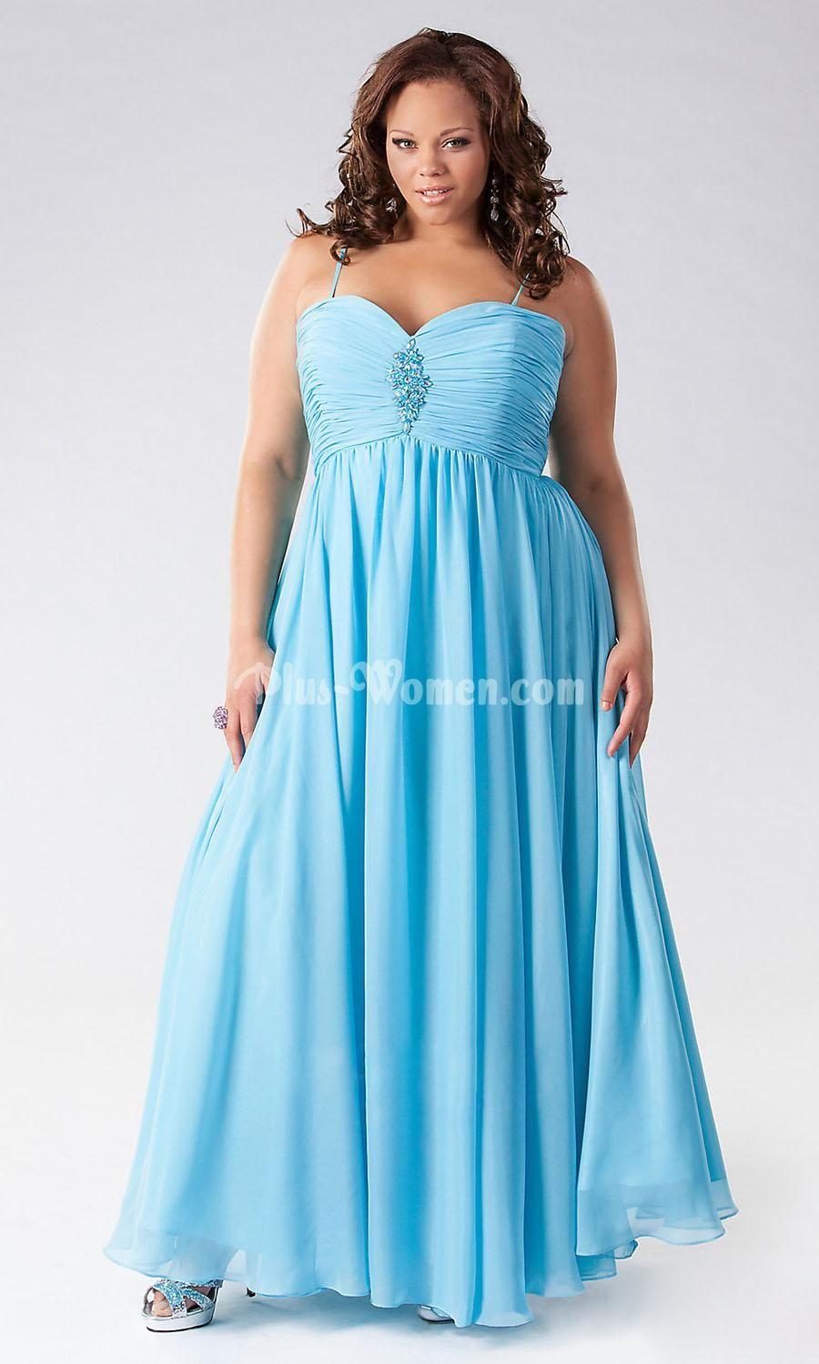 Nice Plus Size Bridesmaid Dresses Sydney Image - All Wedding Dresses ...