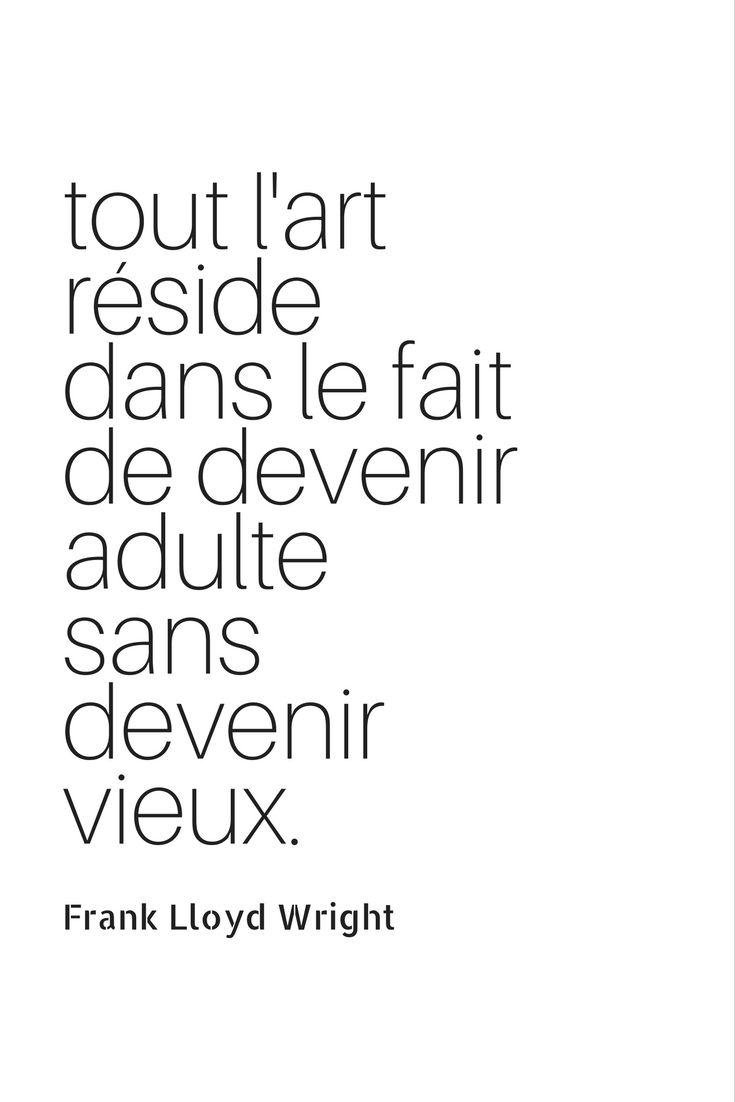 Citation Anniversaire 40 Ans Fp Regles De Vie Pinterest Quote