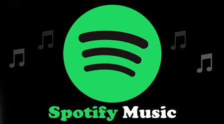 spotify premium apk hack root