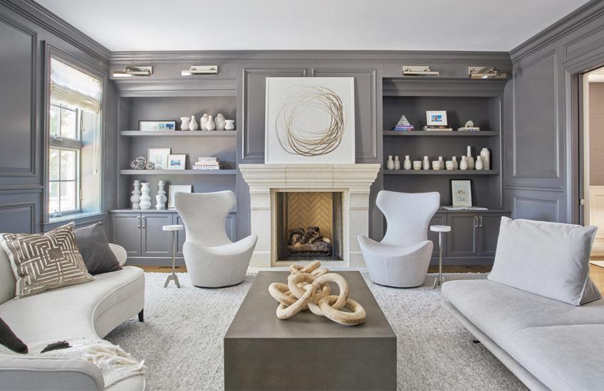 15 Grey Living Room Ideas Grey Lounge Colour Schemes Luxdeco Living Room Grey Living Room Design Diy Lounge Colour Schemes