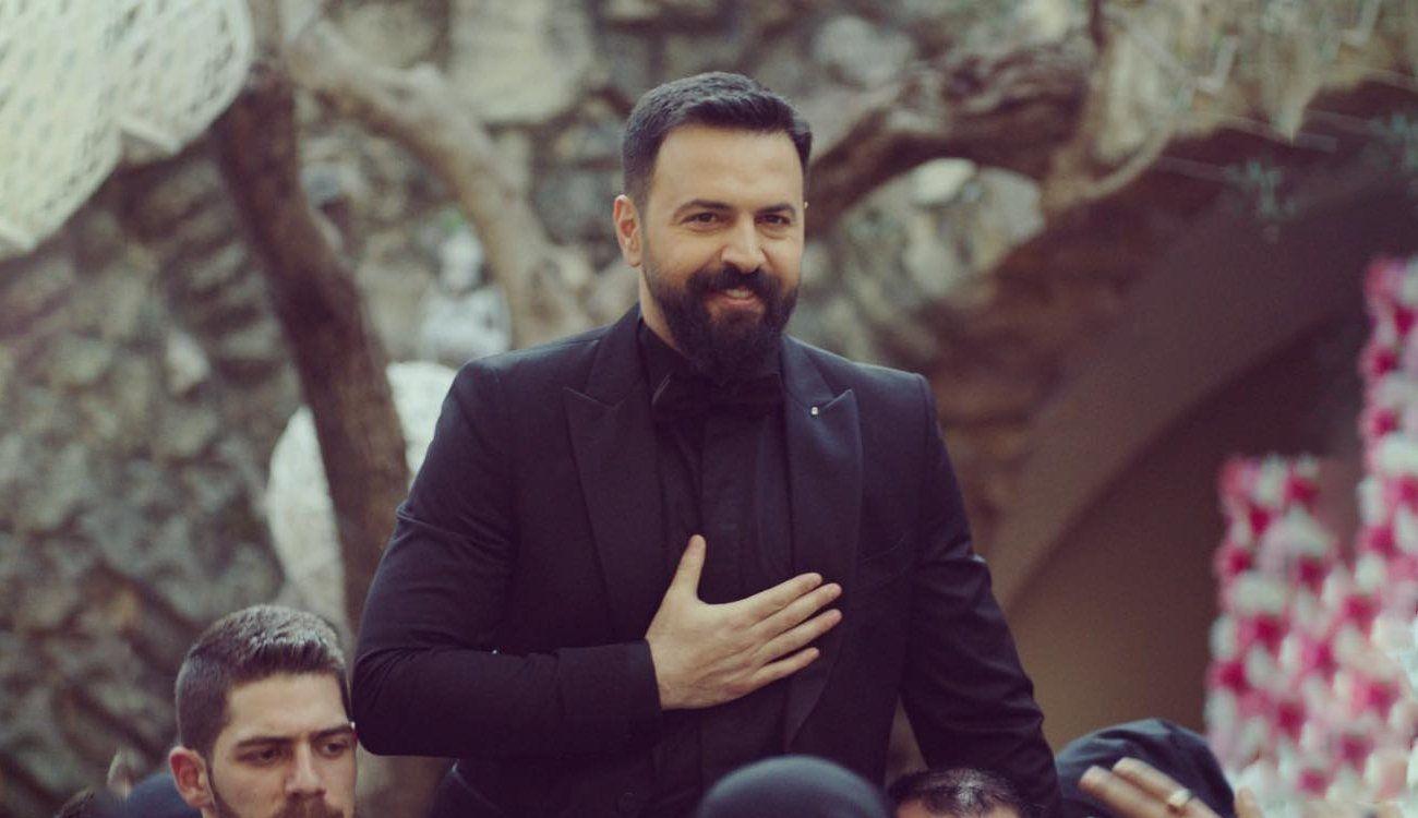 هل يتم تغيير اسم مسلسل تيم حسن ما علاقة هذا اللاعب بالأمر Arab Celebrities Asian Actors Actors