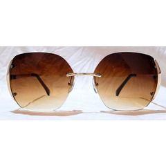 818b75a151bb0 Óculos de sol Feminino 2 Mod 8230 (RDO)   LOJA R.D.O   Pinterest ...