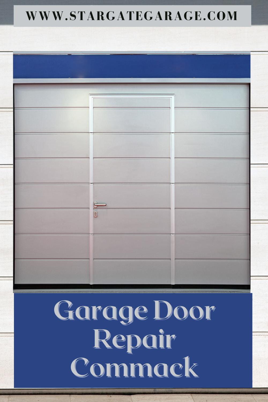 Garage Door Repair Commack In 2020 Garage Doors Garage Door Installation Garage