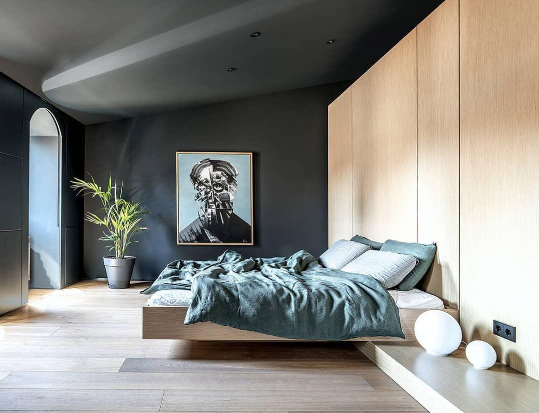 Interior Design 6 Months Course Interior Design Zen Interior