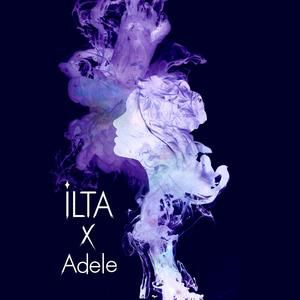 "I'm listening to ""All I Ask (Adele Cover)-Ilta"". Let's enjoy music on JOOX!"