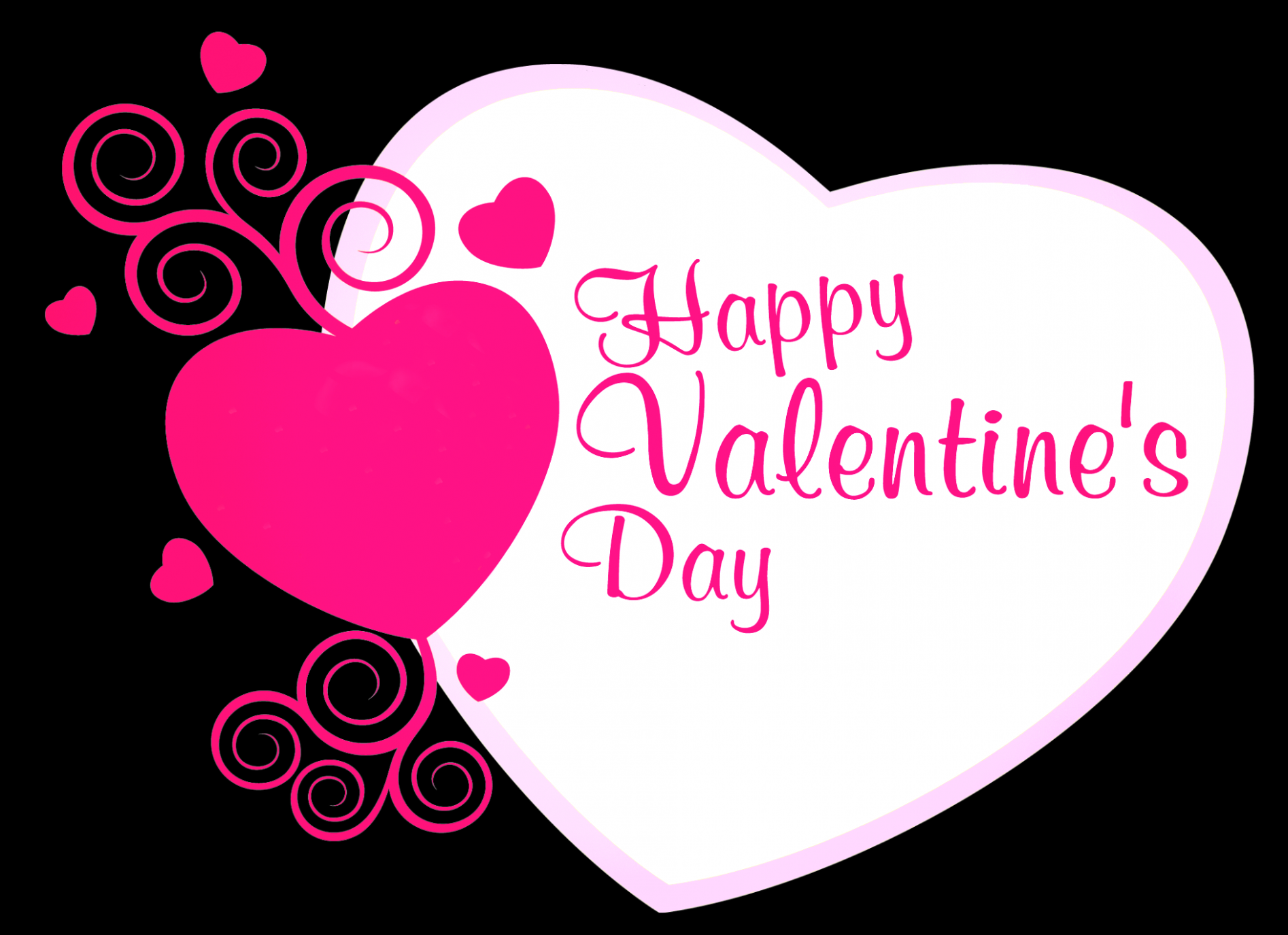 Pin By Ginnell Consulting On Funny Heart Candy Valentines For Mom Valentines Day Memes