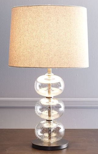 Lamp Love Annaramminger Two Of These In The Bedroom Decor In 2019 Home Interior