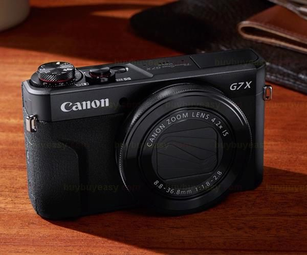 Cheap Digital Camers Buy Quality Canon Powershot Directly From China Canon Powershot G7x Suppliers Canon Powershot G7x Digital Camer Powershot Digital Camera