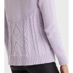 Photo of Liebevolle Flare Cardigan Odd Molly