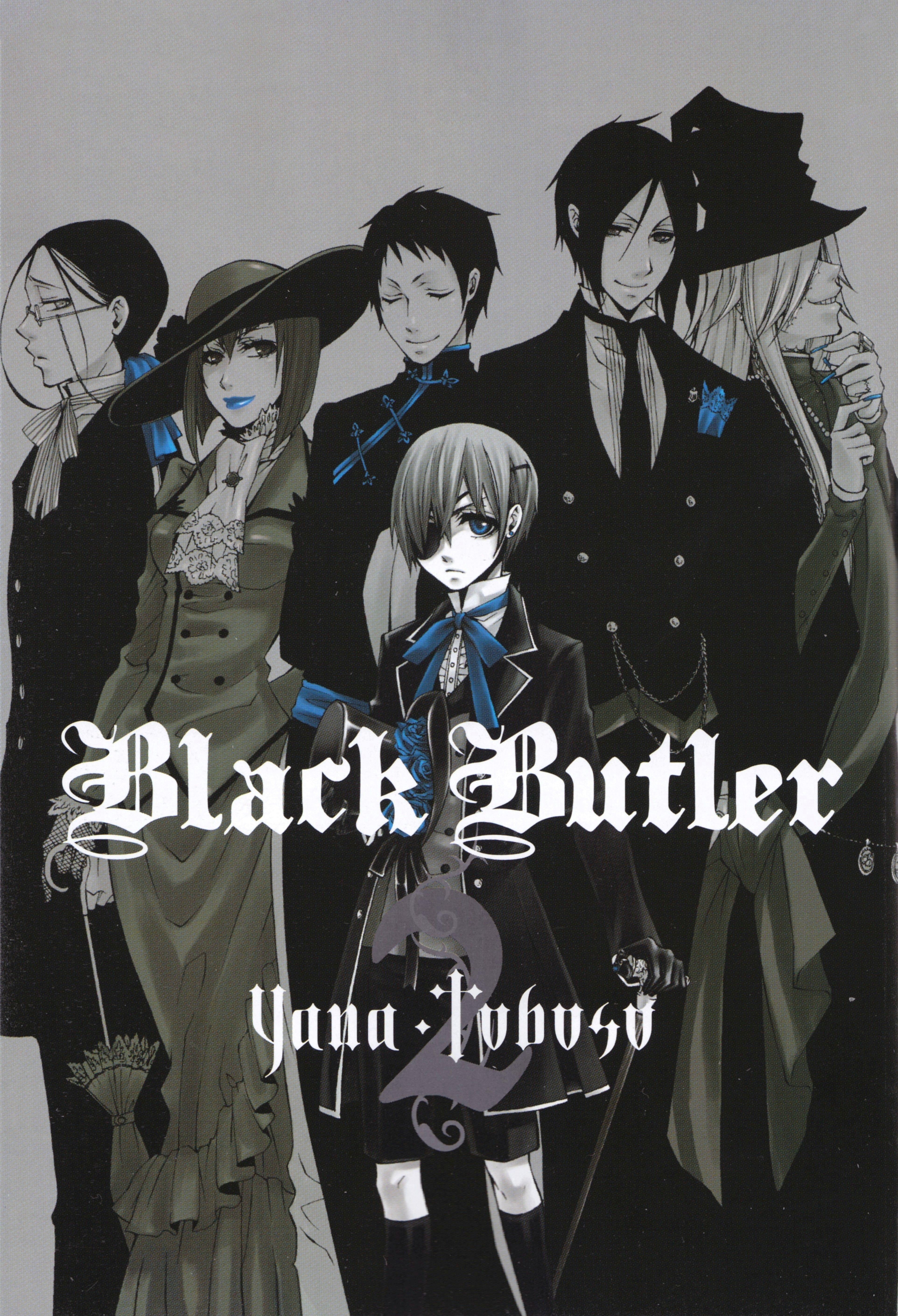 Kuroshitsuji iphone wallpaper tumblr - Kuroshitsuji Black Butler