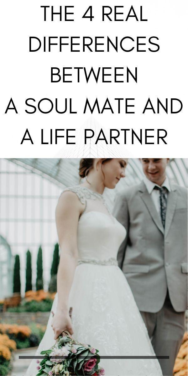 Meet Singles in Soshanguve, Southern Africa on FirstMet – on line Dating Made effortless!
