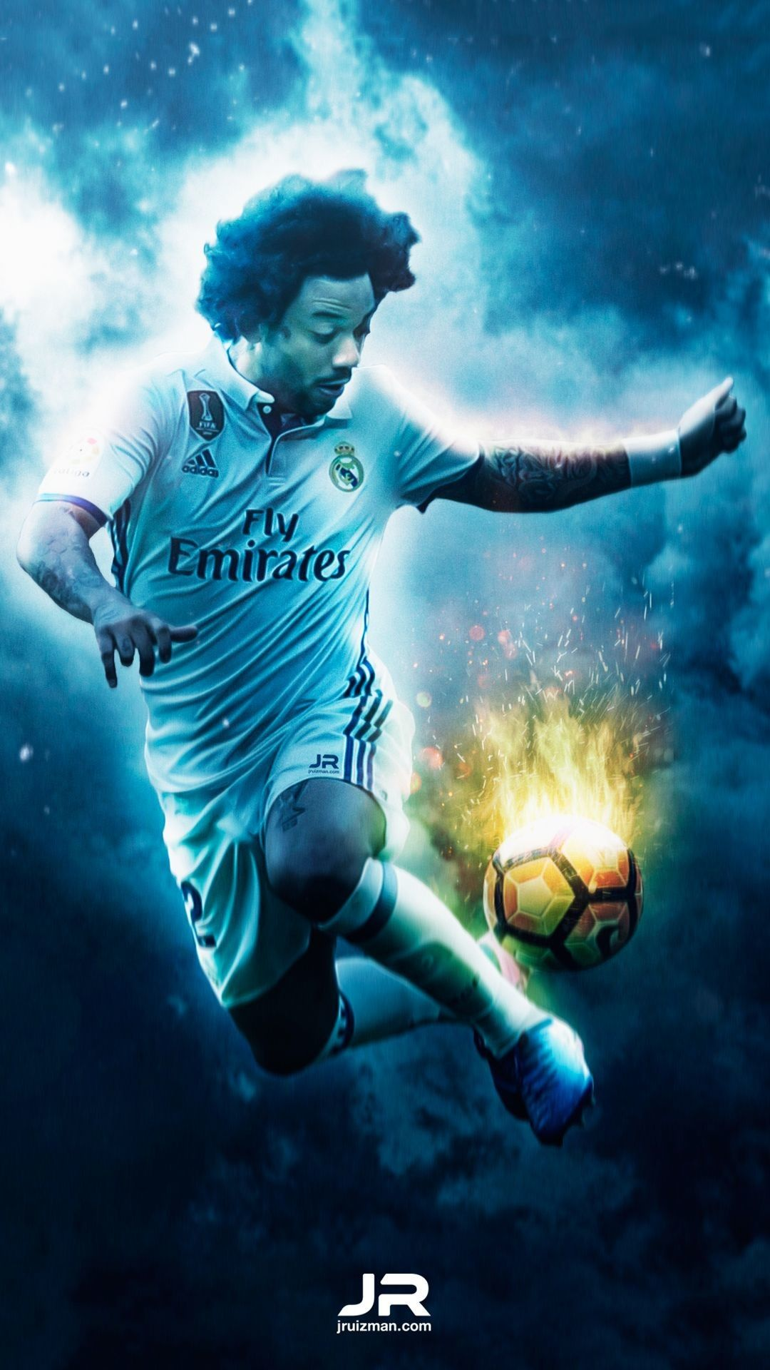 Real Madrid Wallpaper Equipo 2018 Hd Football In 2020 Team Wallpaper Real Madrid Wallpapers Football Wallpaper