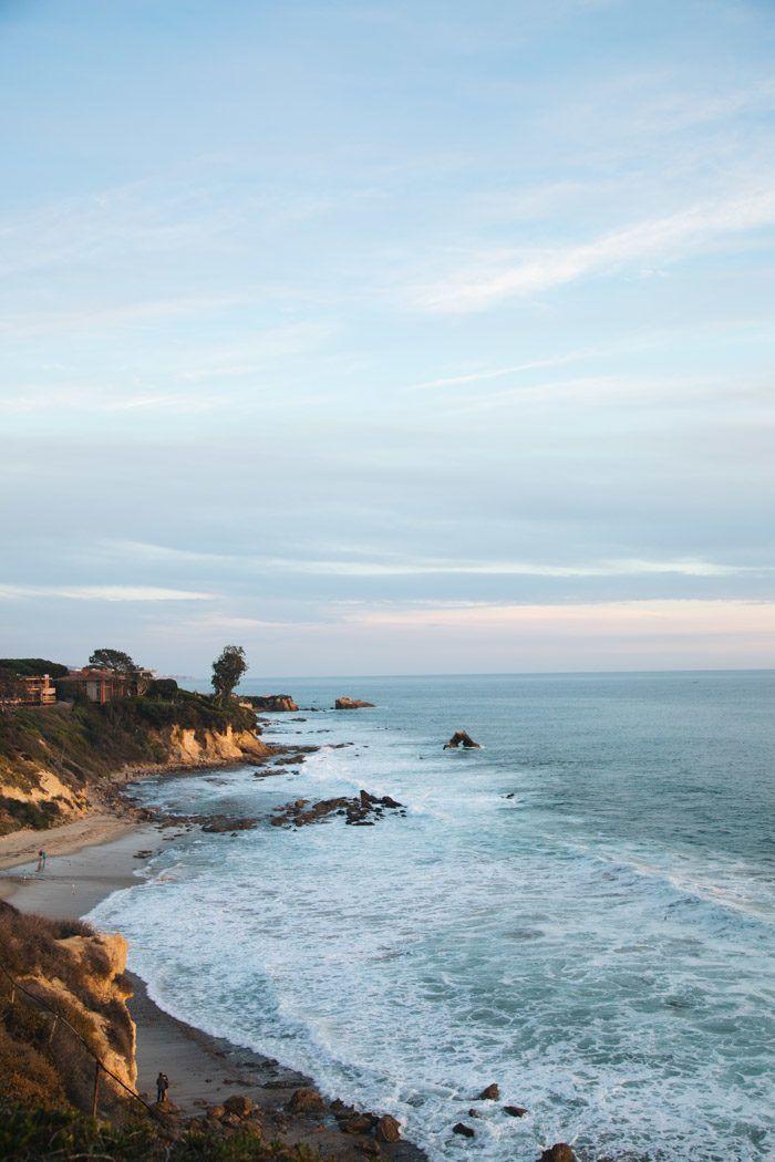 A Weekend In Newport Beach California Newport Beach California Beach Aesthetic California Beach