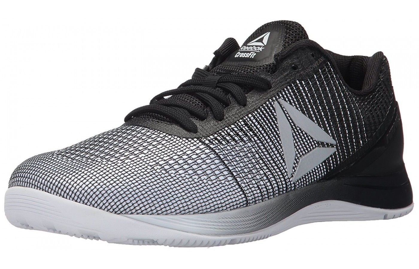 wide selection of designs buy online promo codes Reebok CrossFit Nano 7 Weave | Running Shoes in 2019 ...