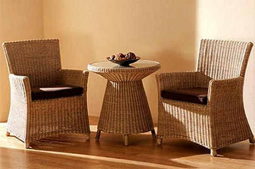 Looking For New Furniture To Decorate Your House Cane Products