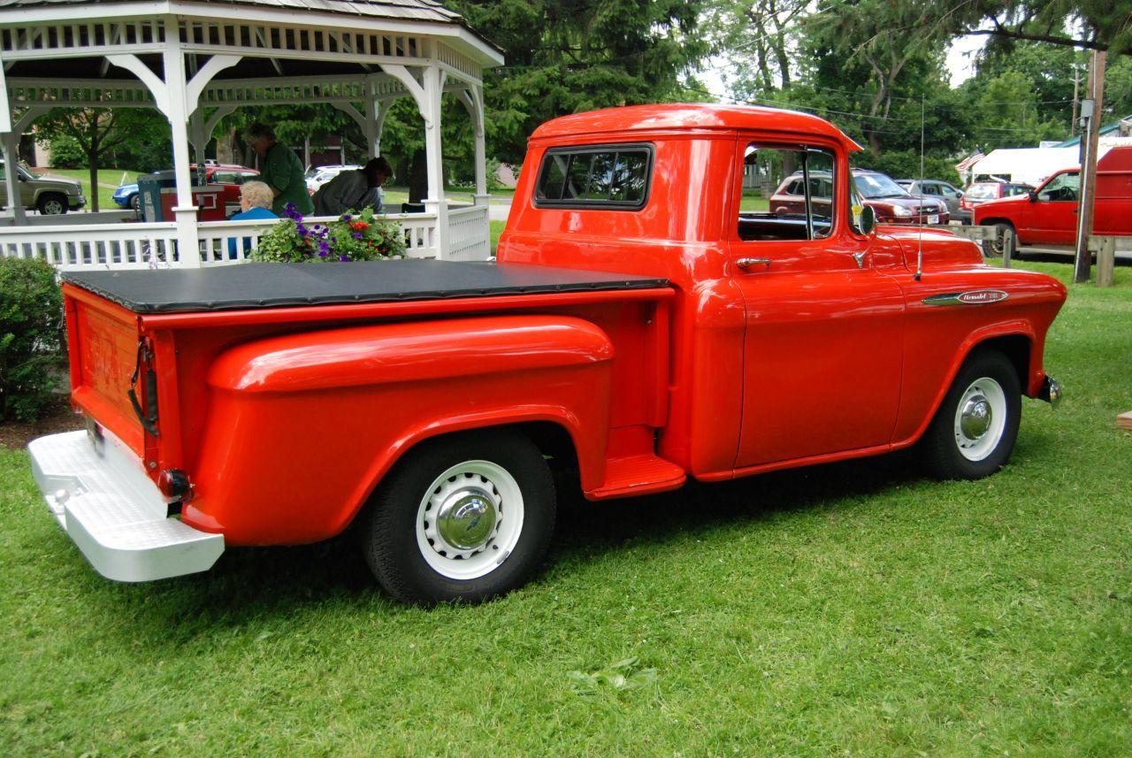 Colorful Oldcar Trader Model - Classic Cars Ideas - boiq.info