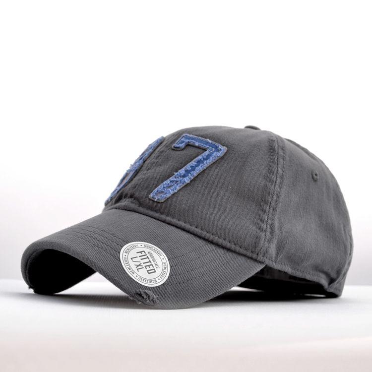 los hombres aeropostale gorra de béisbol de la tapa del carro sombrero  casual f0593566860