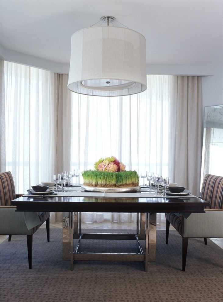Dining Table Centerpiece Ideas (Formal and Unique Table ...