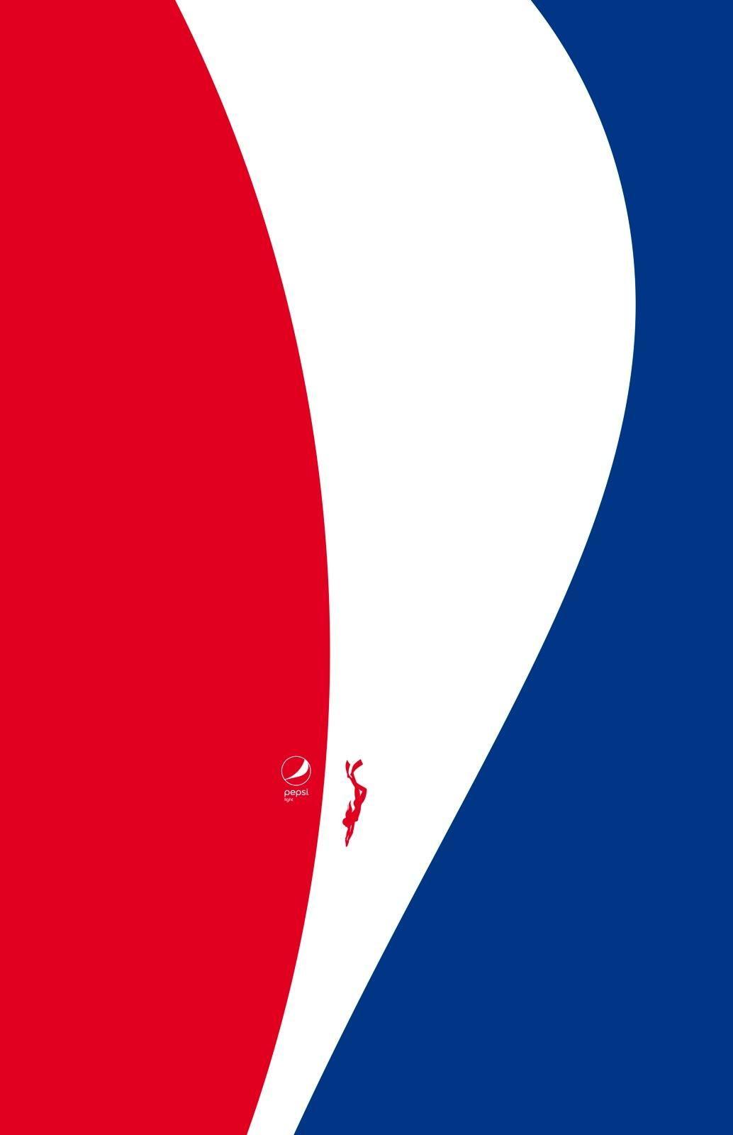 Pepsi Can Abstract Art Pics