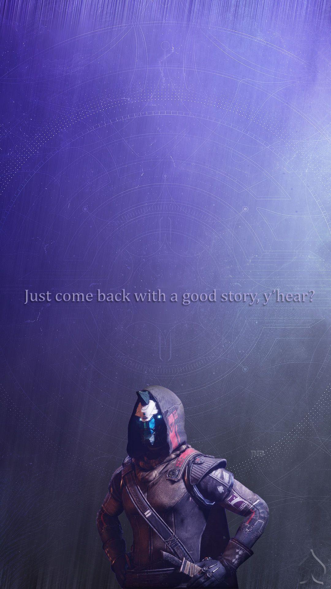 Destiny 2 Forsaken Wallpapers Background Hupages Download Iphone Wallpapers Destiny Backgrounds Destiny Game Destiny Video Game