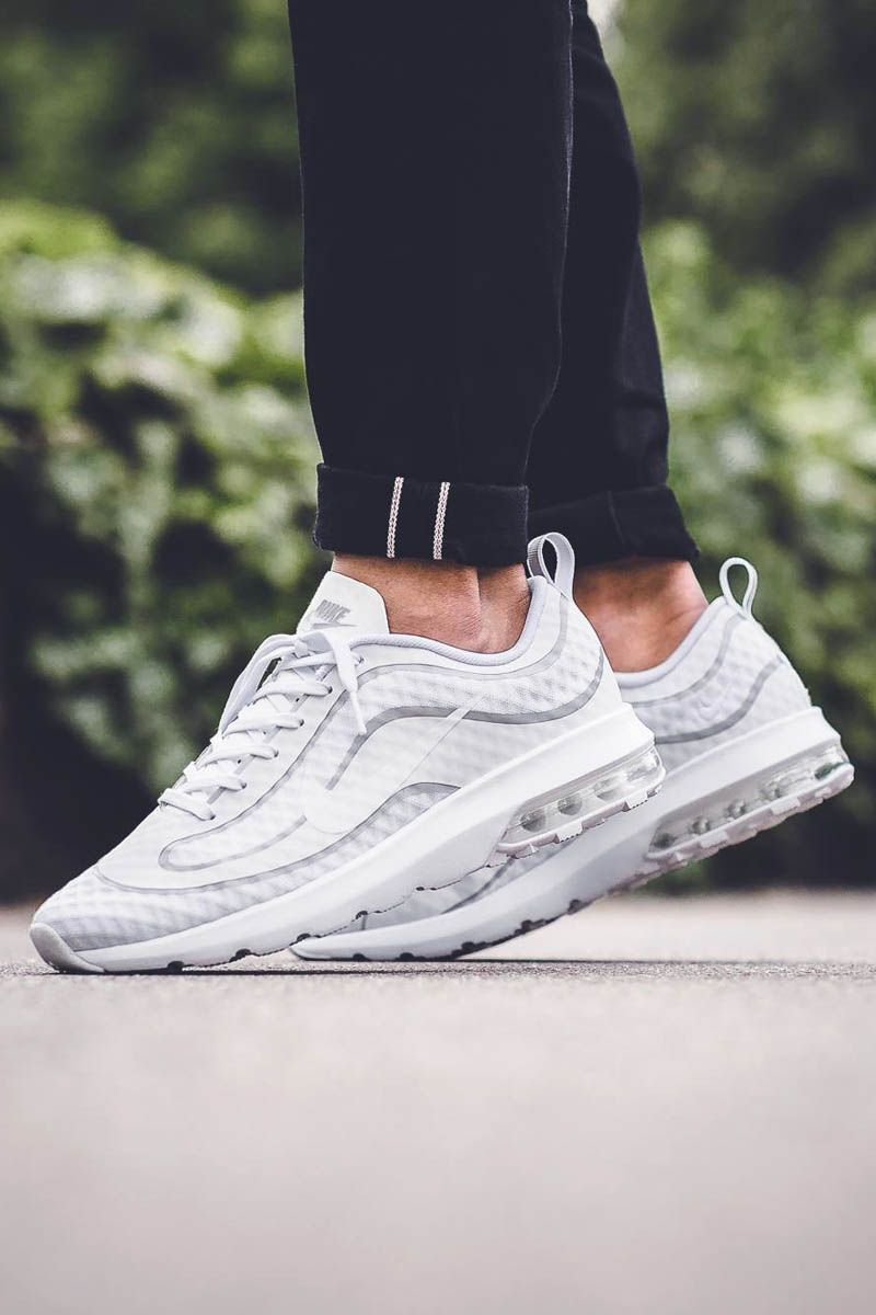 ... nike air max mercurial 98 white shoes shoes for runners