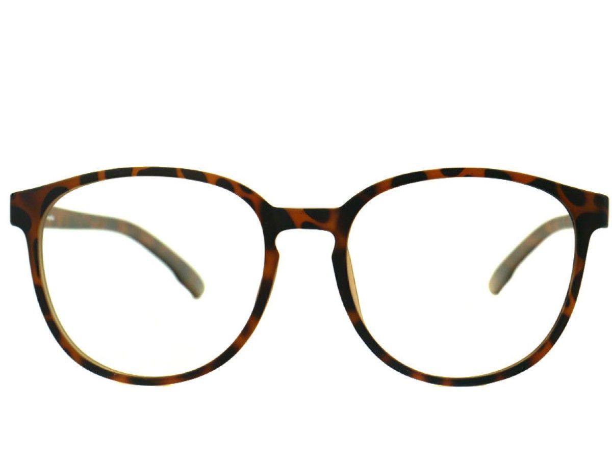 L\'usine à lunettes by Polette - Gazelle ecaille - Lunettes Tendances ...