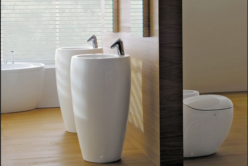 A1 Luxury Bathrooms & Kitchens luxury bathrooms at affordable prices from your local bathroom