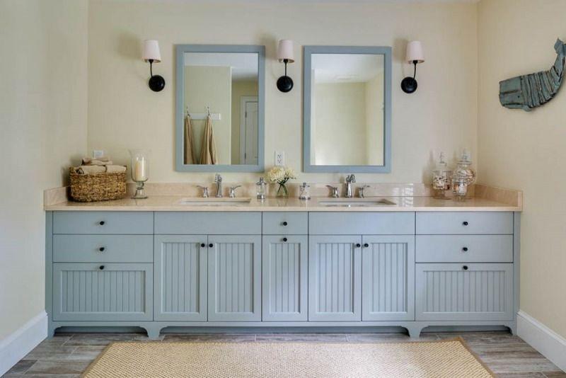 Bathrooms Bathroom Remodel Small Budget