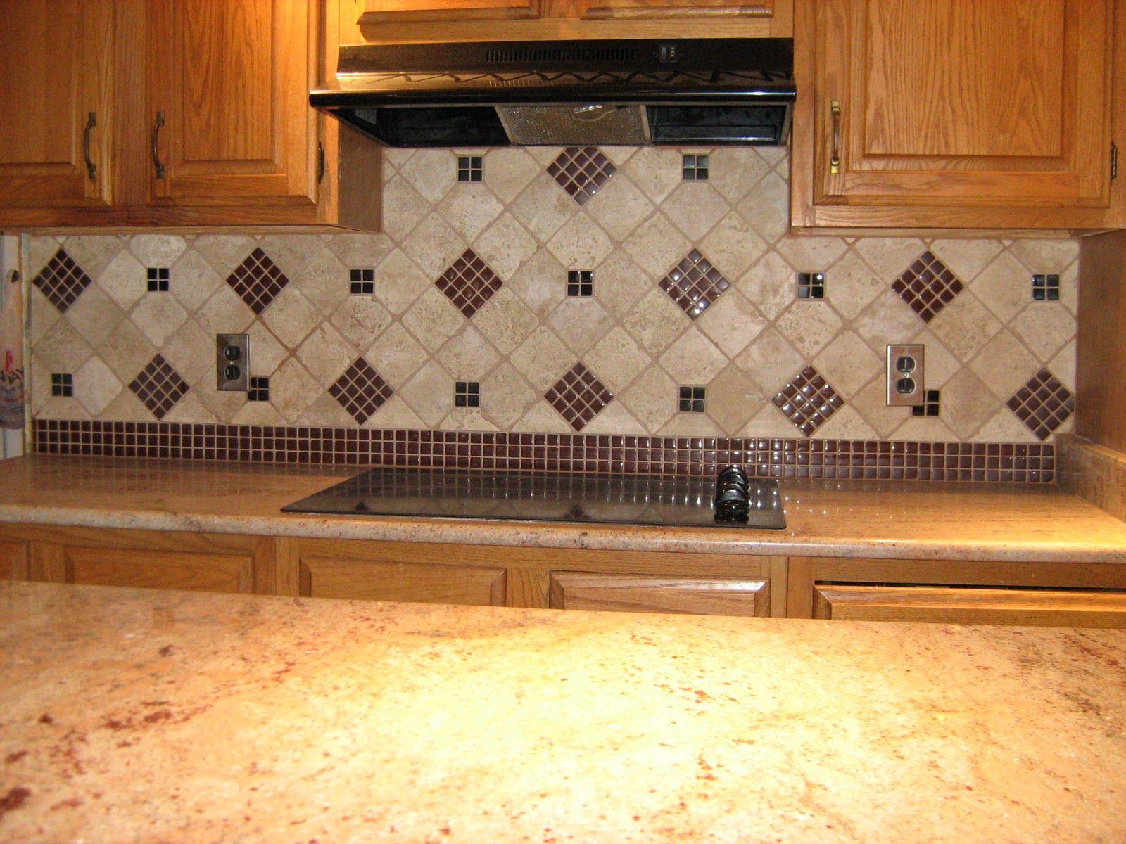 lowes backsplash for kitchens | Kitchen Backsplash Ideas ...