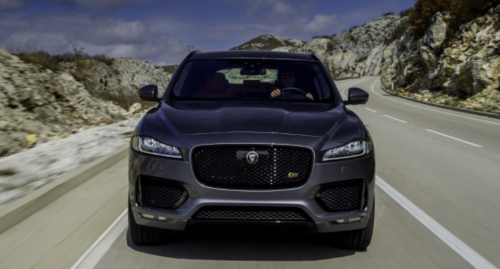 2019 Fiat C Suv Price And Release Date Topcars19 Us Cars Jaguar