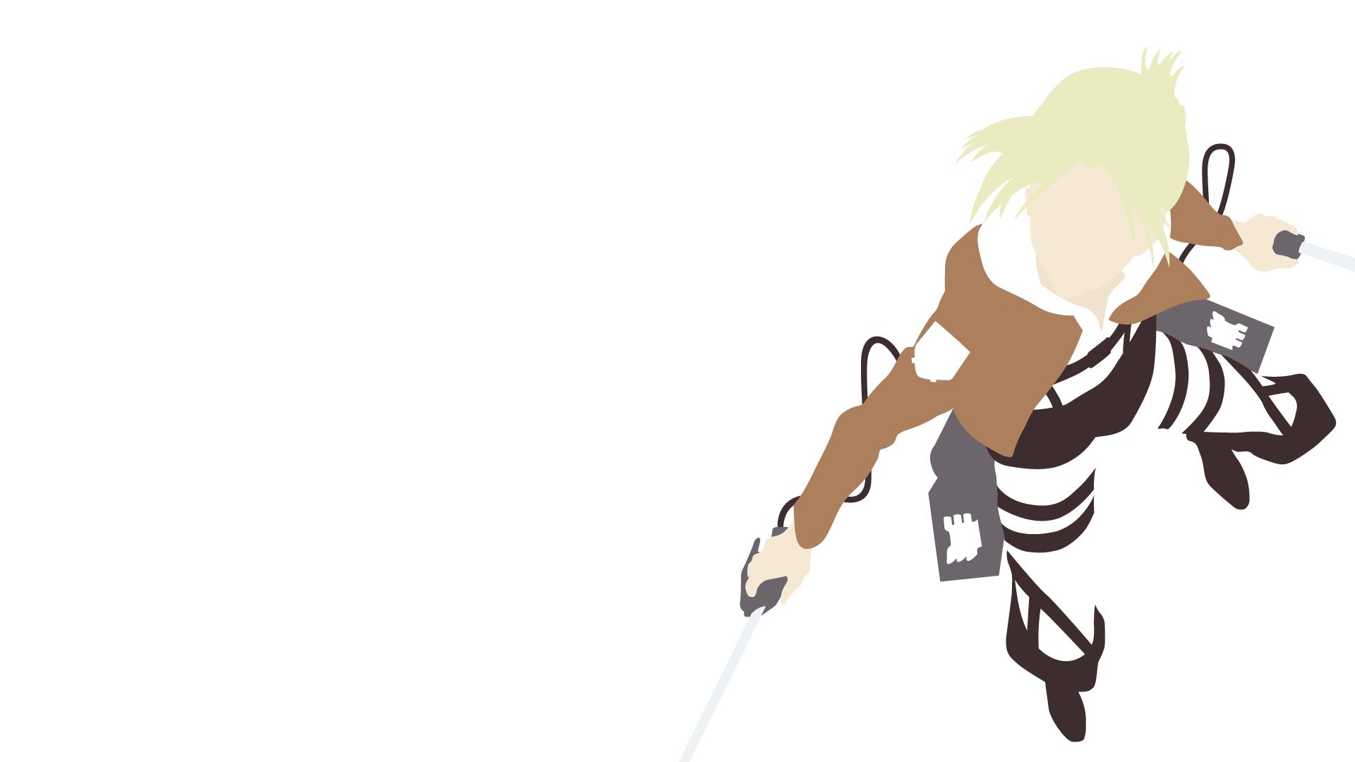 A Bag Of Attack On Titan Wallpapers Ã'¢ãƒ‹ãƒ¬ã'ªãƒ³ãƒãƒ¼ãƒˆ Ã'¢ãƒ‹ãƒ¡ãƒ¼ã'·ãƒ§ãƒ³ Ã'¢ãƒ‹ãƒ¡